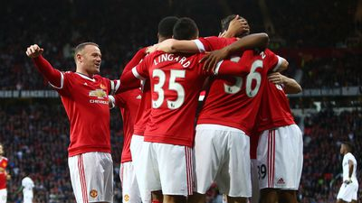 Manchester United - $4.51billion