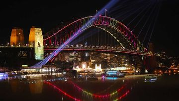 Sydney is the fifth safest city in the world, the Economist has said.