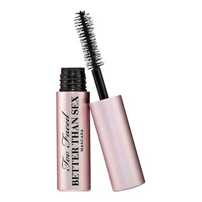 "<a href=""https://www.mecca.com.au/too-faced/better-than-sex-mascara/V-016521.html"" target=""_blank"" title=""Too Faced Better than Sex mascara, available for $33 from Mecca"">Too Faced Better than Sex mascara, available for $33 from Mecca</a>"
