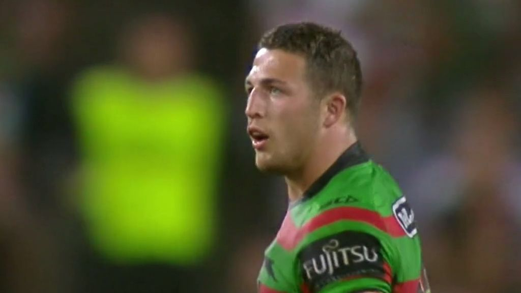 Wayne Bennett denies claims Burgess allegations were widely known at Rabbitohs