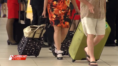 Questions over Queensland's border as Christmas approaches