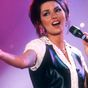 Shania Twain is 'still the one' with the iconic style
