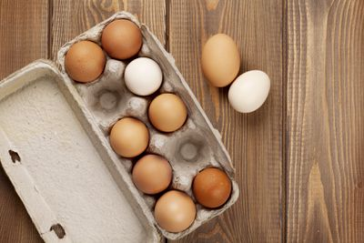<strong>Eggs</strong>