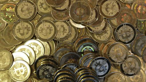 Seized Bitcoins to fetch more than $16 million at June auction