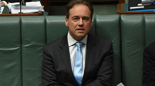 Government defends wind farm investment freeze
