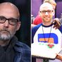Moby apologises to Natalie Portman after he claimed they dated in new book