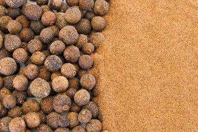<strong>Allspice</strong>