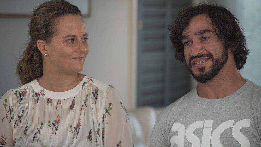 State of Origin: Johnathan Thurston keeps door ajar for Queensland Maroons return in 2018