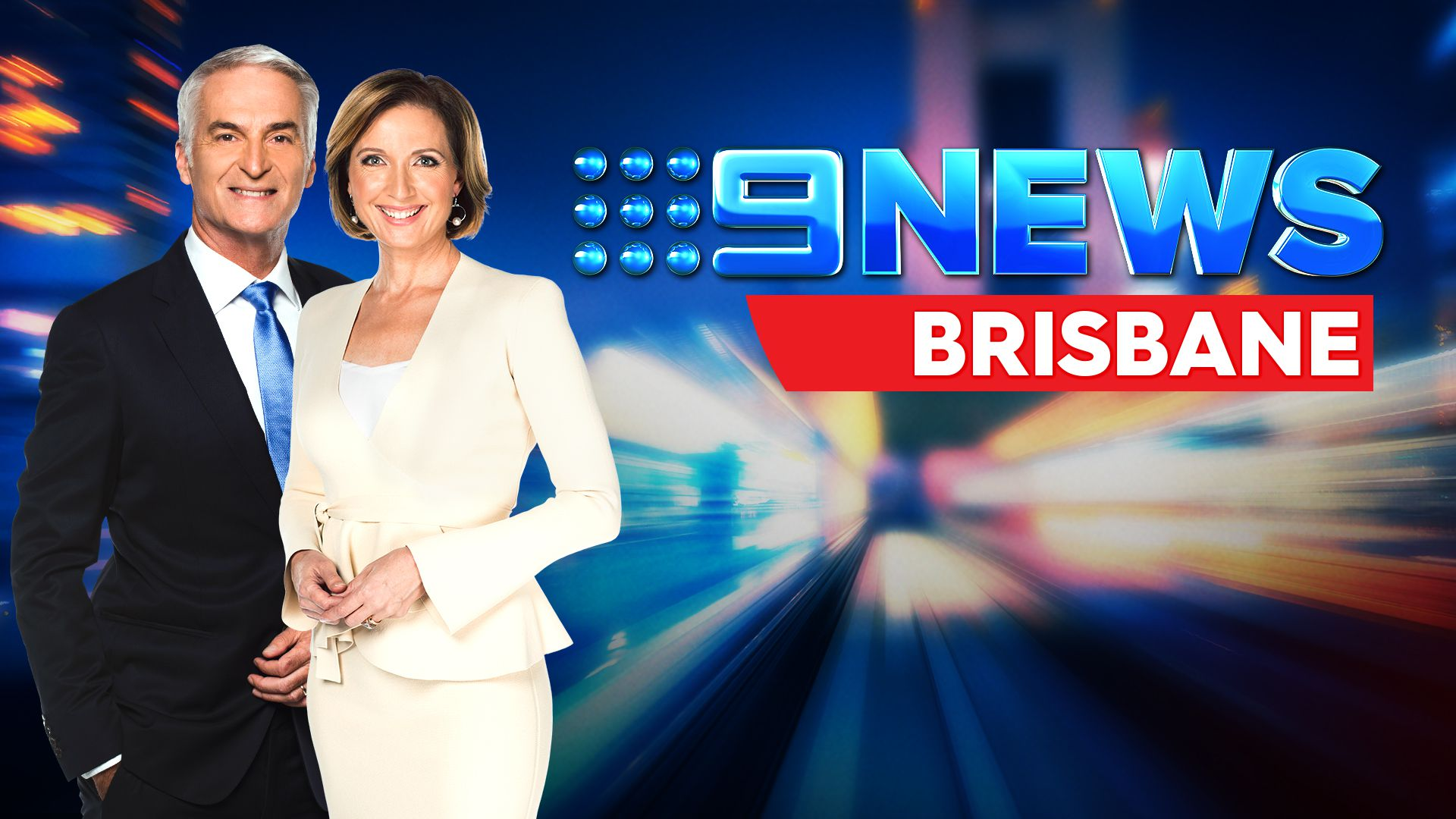 Watch Nine News Brisbane 2019, Catch Up TV