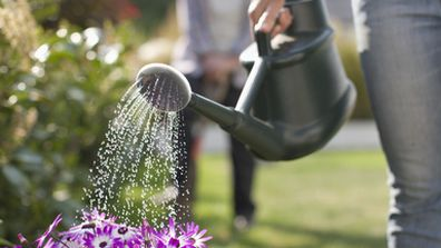 Level two water restrictions come into play in New South Wales tomorrow, December 10.