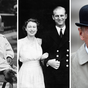 Remembering Prince Philip's greatest moments through the years