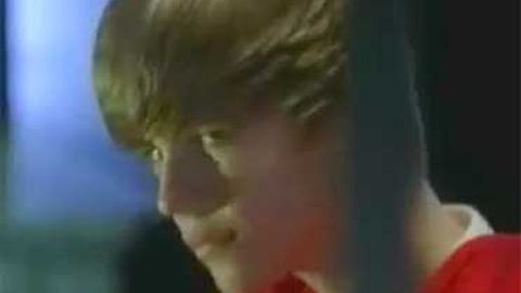 "Sneak peek: Justin Bieber will ""make you scream"" on CSI"