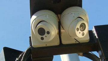 NSW mobile phone cameras