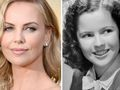 Hollywood's long, ugly history with sexual assault