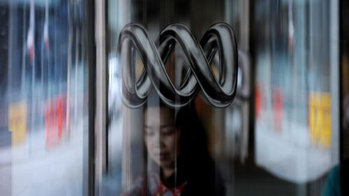 The ABC has restructured its creative teams around three new teams