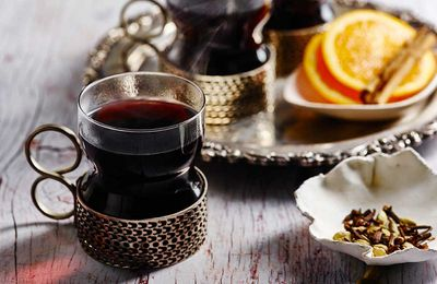 "<p>Recipe:&nbsp;<a href=""http://kitchen.nine.com.au/2017/06/14/14/16/cranberry-mulled-wine"" target=""_top"" draggable=""false"">Cranberry mulled wine</a></p> <p>More:&nbsp;<a href=""http://kitchen.nine.com.au/2017/06/14/16/08/winter-cocktail-recipes-to-keep-you-warm"" target=""_top"" draggable=""false"">winter cocktails</a></p>"