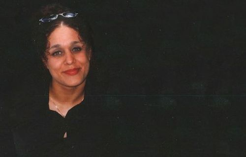 Homicide detectives have charged a 45-year-old man over the murder of Rebecca Delalande, who was last seen by family in November 2001.