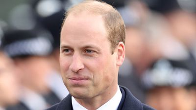William, Duke of Cambridge