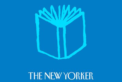 New Yorker Fiction