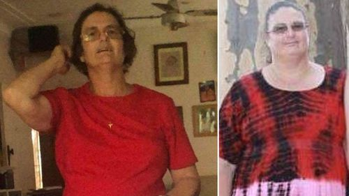 'Extreme concerns' for missing Sydney woman