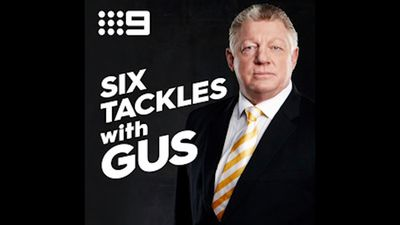 Phil Gould says Melbourne Storm coach Craig Bellamy could be searching for 'fresh start' at Brisbane Broncos