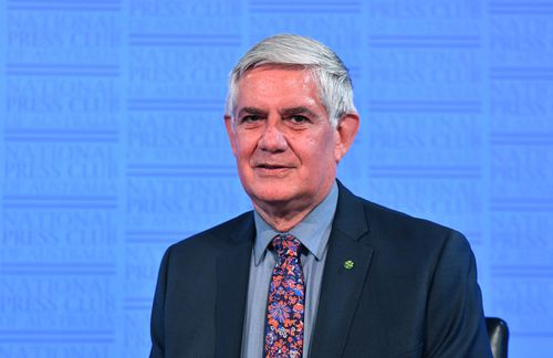 Minister for Aged Care Ken Wyatt will today unveil a plan to merge a number of agencies into a new Aged Care Quality and Safety Commission.