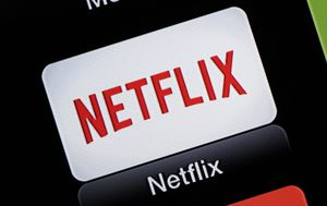 Netflix hikes the price for Australian customers
