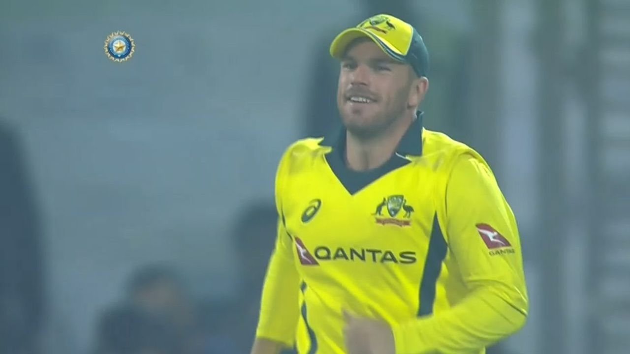 Aussies beat India 3-2 in ODI series, completing historic comeback win