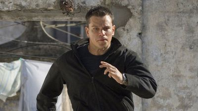 8. Untitled Next Chapter Bourne