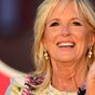 What Jill Biden did in The White House as Second Lady