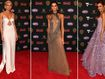 WAGs shine on Brownlow red carpet