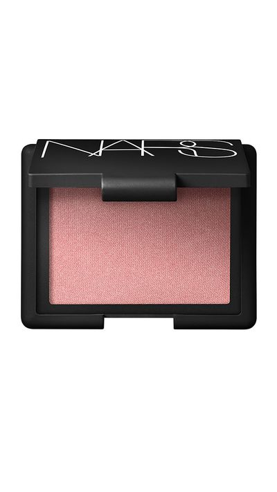 <p>The best blush</p>