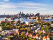 The data offering virus-stricken Sydney a glimmer of hope
