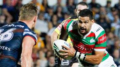 <strong>South Sydney Rabbitohs - Cody Walker</strong>