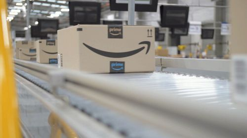 Amazon is yet to get its product balance right, one retail expert said.