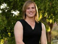 Coach questions AFL's call on transgender player Hannah Mouncey