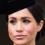 Meghan Markle criticised  over latest look