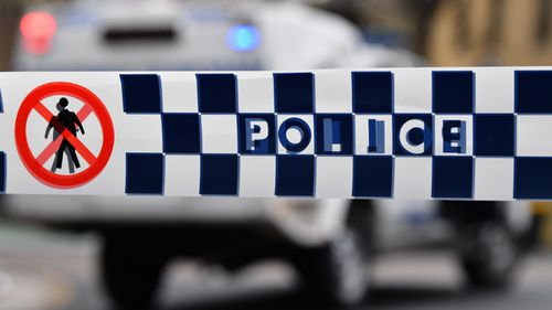 Man charged with drug offences after police pursuit in Sydney CBD