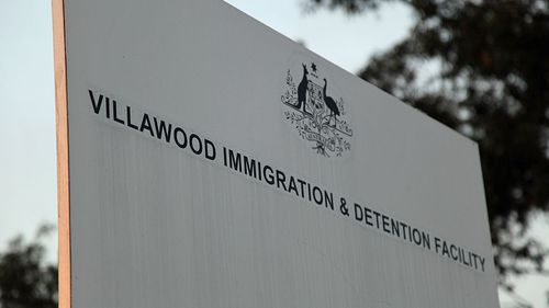 Chinese national won't be deported after drug offences