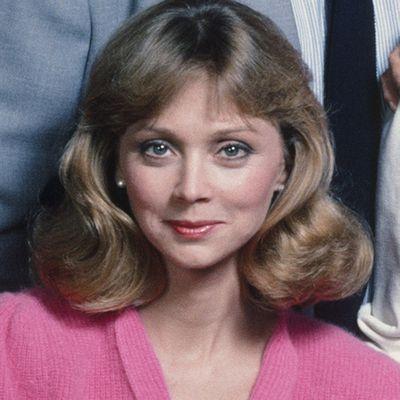 Shelley Long as Diane Chambers: Then