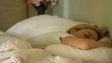 Researches investigating sleep deprivation as a result of coronavirus pandemic
