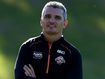 Wests Tigers coach Ivan Cleary donates kidney to brother