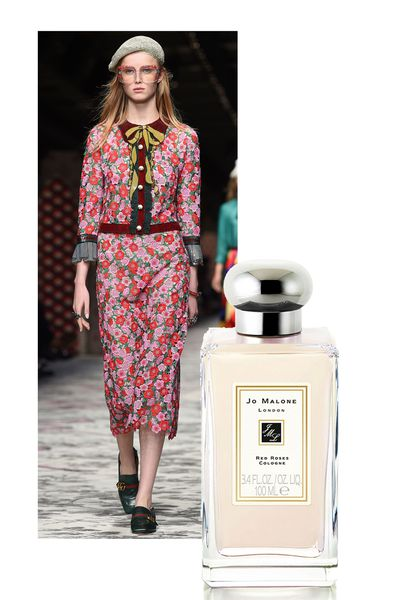 "<a href=""http://shop.davidjones.com.au/djs/en/davidjones/red-roses-cologne-100ml"" target=""_blank"">Red Roses Cologne, $185 (100ml, EDP), Jo Malone London</a>"