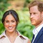 The warning a friend gave Meghan Markle about dating Prince Harry