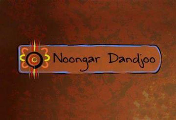 Noongar Dandjoo
