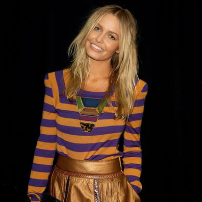 Lara Bingle, model, what happened, what is she doing now