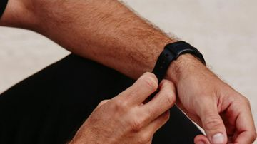Westpac unveils wearable payment accessory