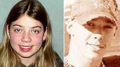 The Columbine Subway murders – February 14, 2000