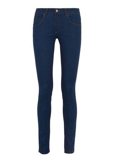 "<a href="", http:="" ""="""" www.theoutnet.com="""" en-au="""" product="""" victoria-beckham-denim="""" vb1-superskinny-mid-rise-jeans="""" 535579=""""> VB1 Super skinny mid-rise jeans, $163, Victoria Beckham Denim</a>"