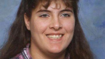 Hospital maintenance worker Ricky Severt has been identified as Jennifer Watkins' killer.